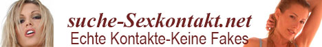 75 Sexkontakte privat online Finden